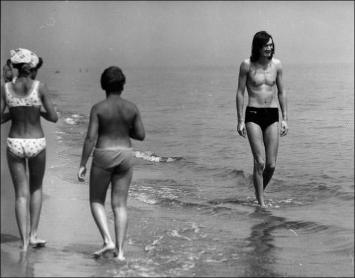 СССР, кино, ностальгия (12)