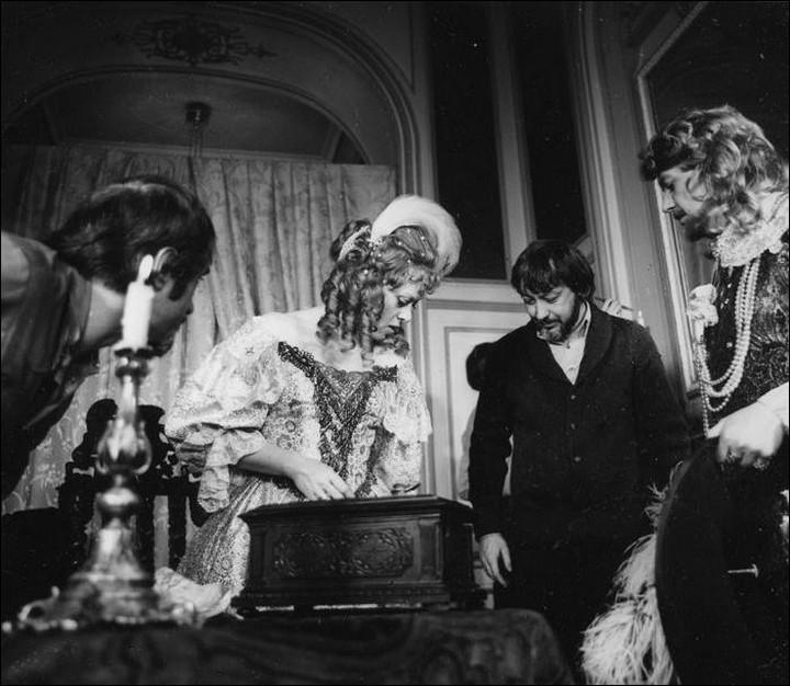 СССР, кино, ностальгия (5)