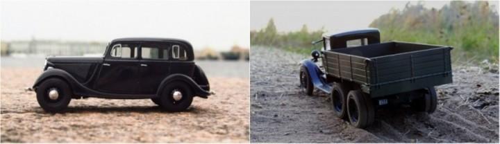 авто, модельки автомобилей (11)