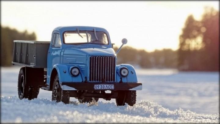 авто, модельки автомобилей (1)