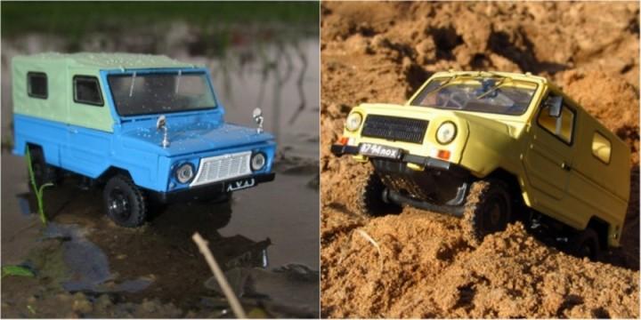 авто, модельки автомобилей (23)