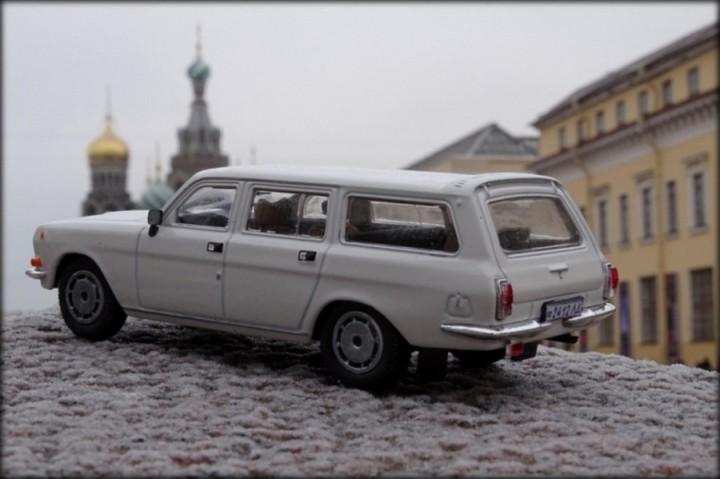 авто, модельки автомобилей (22)