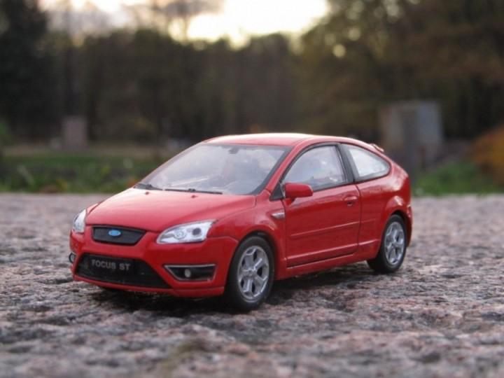 авто, модельки автомобилей (21)