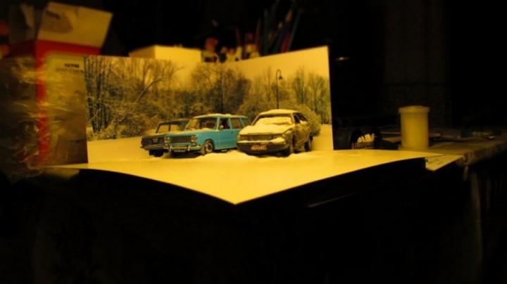 авто, модельки автомобилей (29)