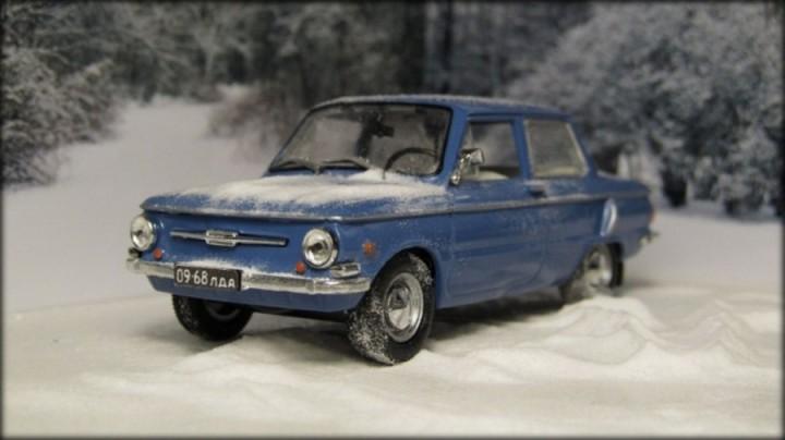 авто, модельки автомобилей (18)