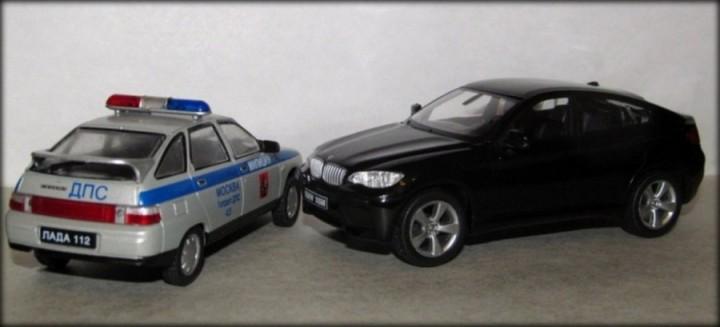 авто, модельки автомобилей (16)