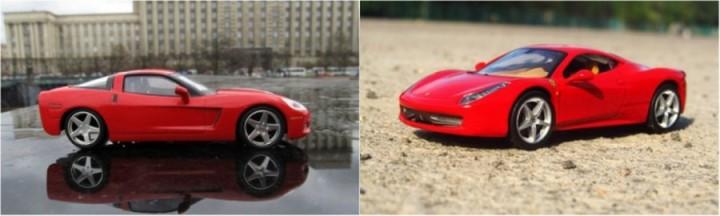 авто, модельки автомобилей (15)