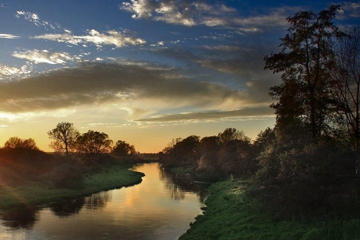 природа, красивые фото природы, фотопейзажи (9)