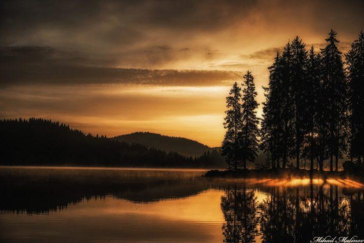 природа, красивые фото природы, фотопейзажи (5)