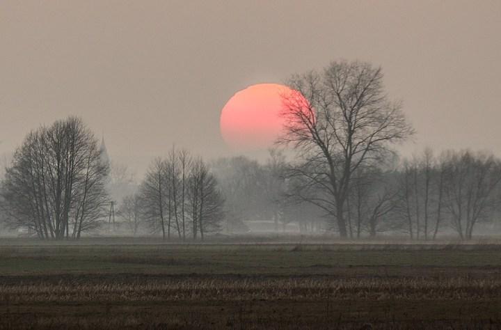 природа, красивые фото природы, фотопейзажи (4)