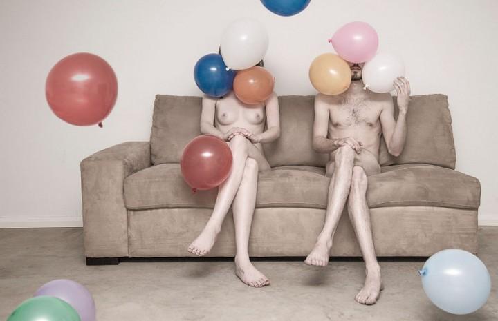 креатив, сюрреалестические фотоманипуляции (11)
