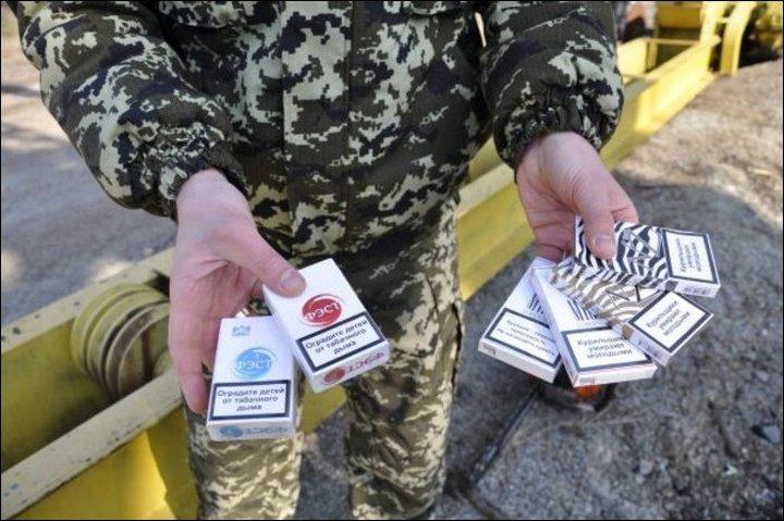 контрабанда, сигареты, граница (4)