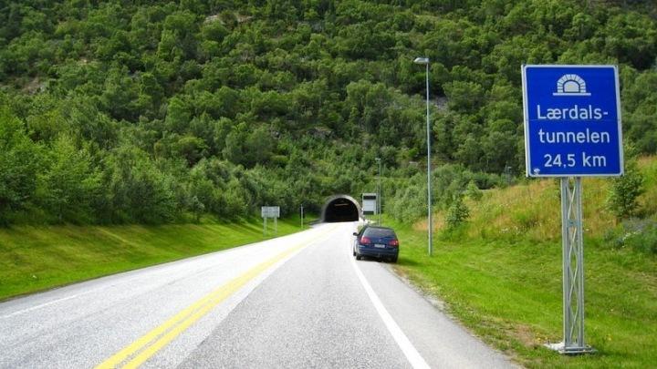 авто, необычное, тоннели (8)