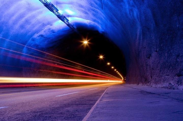 авто, необычное, тоннели (4)