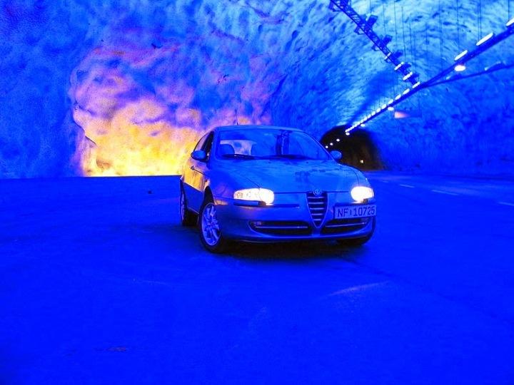 авто, необычное, тоннели (2)