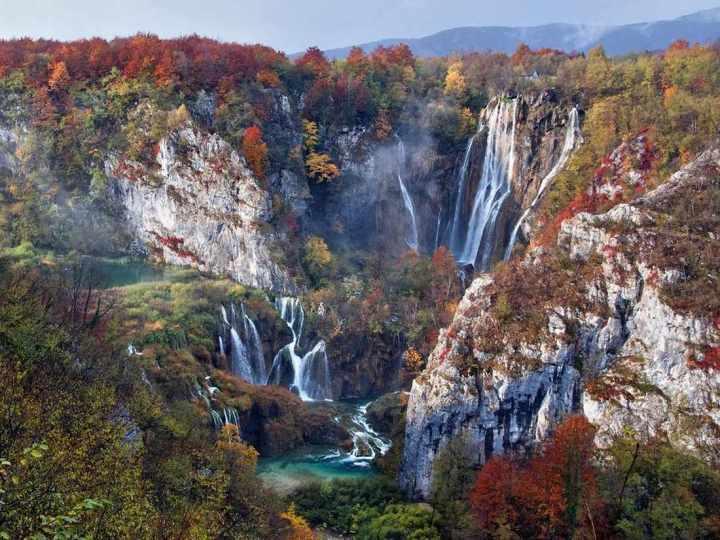 природа, красивые фото природы, фотопейзажи (8)