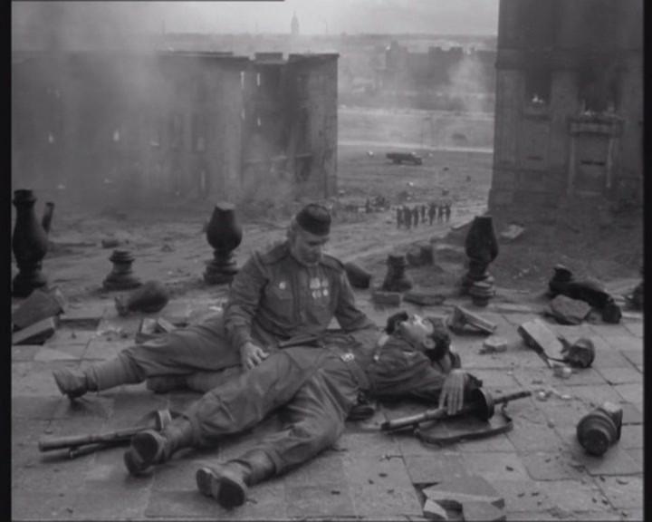 СССР, кино, ностальгия, ВОВ (15)