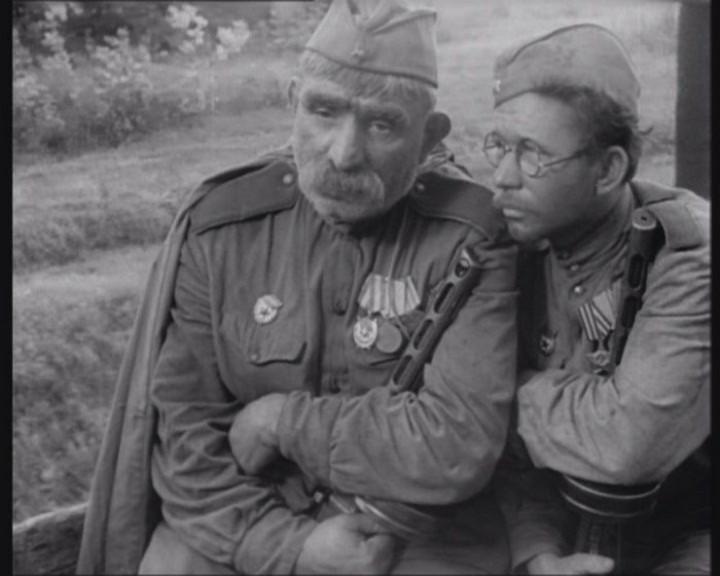 СССР, кино, ностальгия, ВОВ (17)