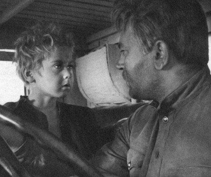 СССР, кино, ностальгия, ВОВ (9)
