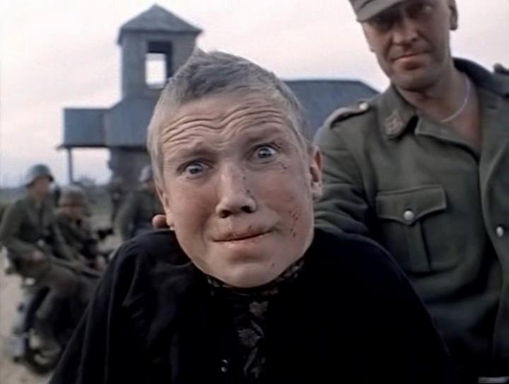 СССР, кино, ностальгия, ВОВ (1)
