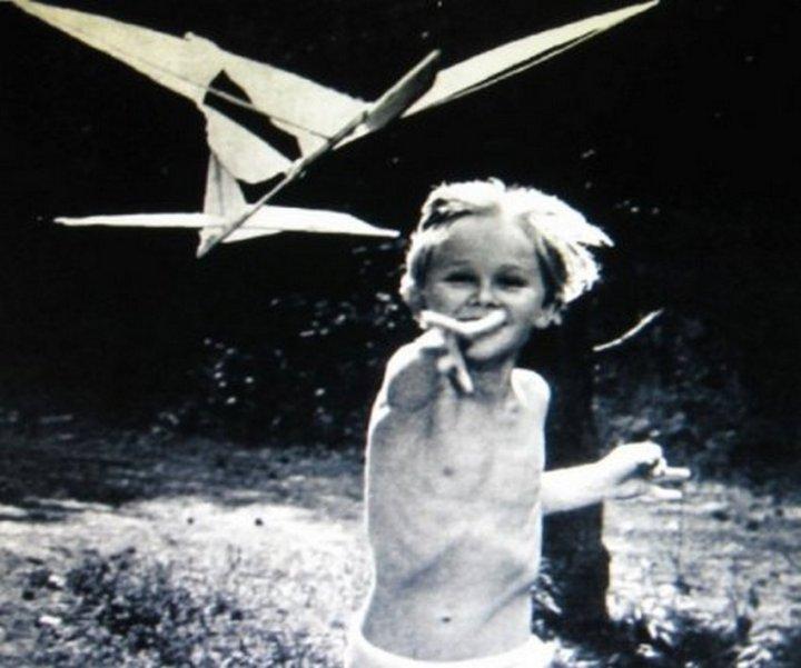 фото, ностальгия, люди, история (18)