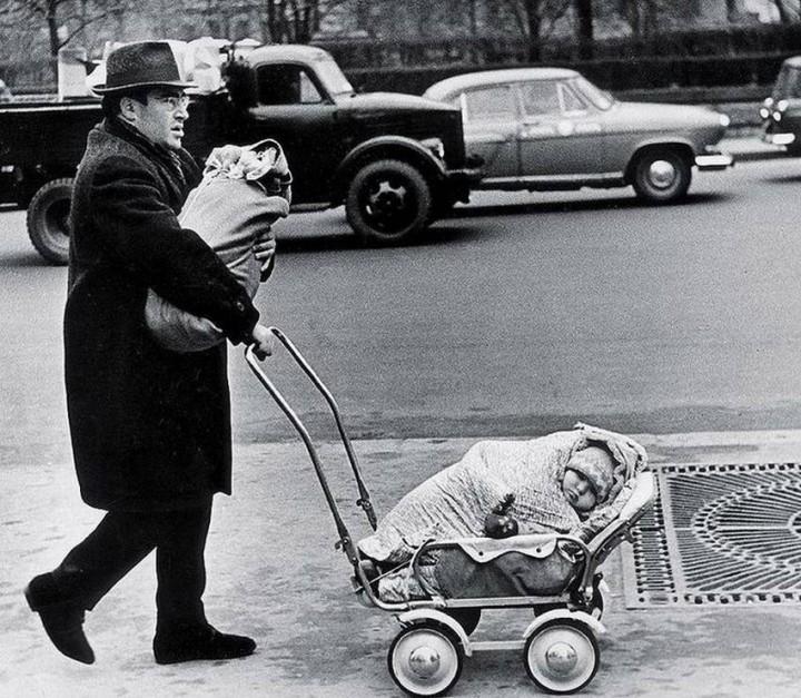 фото, ностальгия, люди, история (3)
