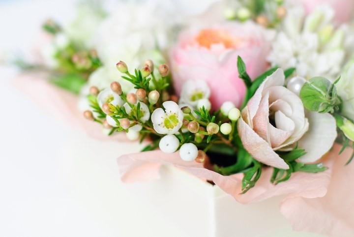 Служба доставки цветов – верный помощник (3)
