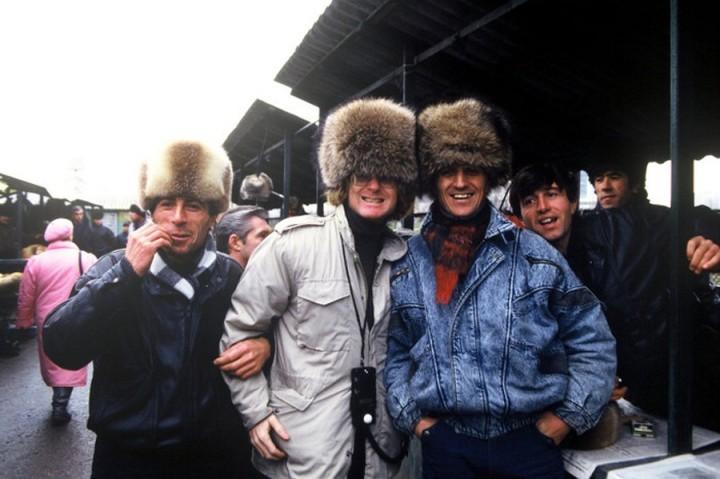 фото, СССР, ностальгия (5)
