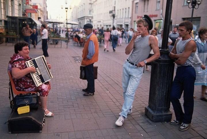фото, СССР, ностальгия (8)