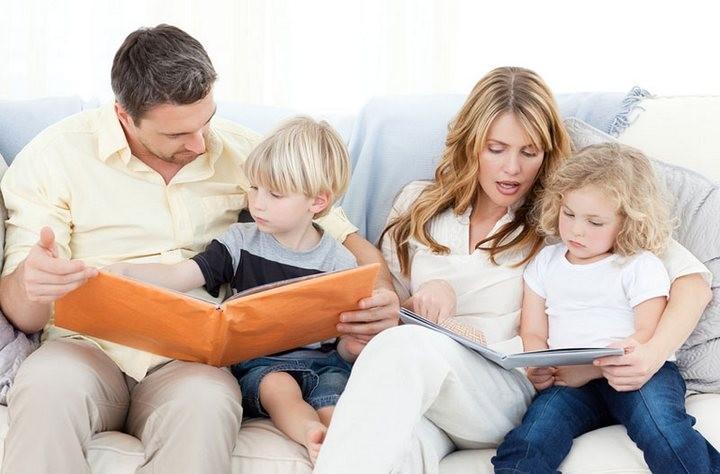 Так ли важно чужое мнение, как внушают детям (2)