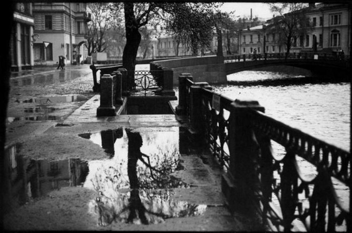 фото, СССР, ностальгия (6)