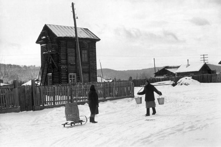 фото, СССР, ностальгия (9)