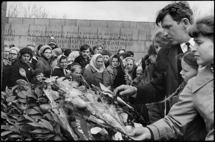 фото, СССР, ностальгия (4)