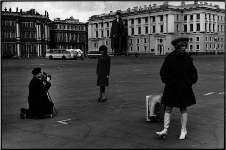 фото, СССР, ностальгия (16)