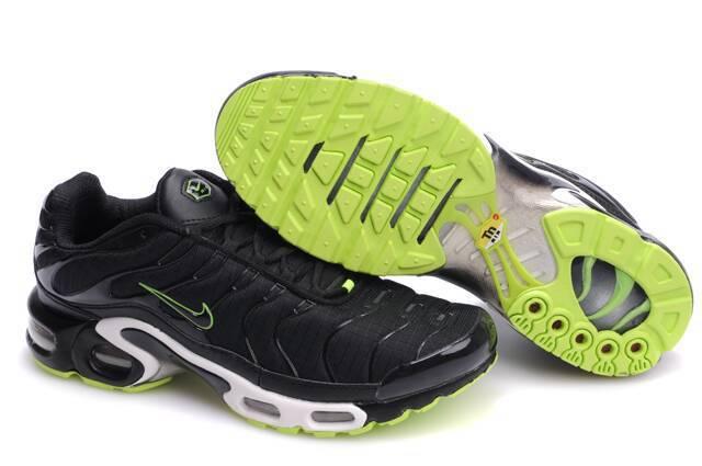 Как узнать, когда пора покупать другие кроссовки? (2)
