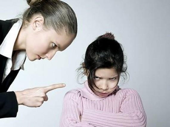 Так ли важно чужое мнение, как внушают детям (1)