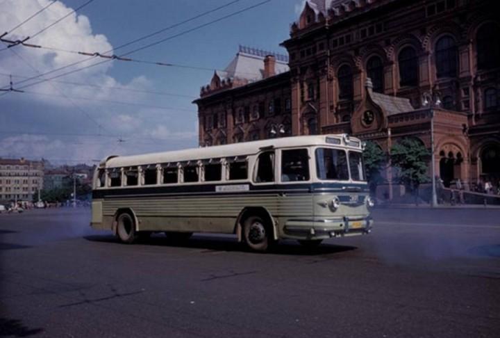 фото, СССР, ностальгия (7)