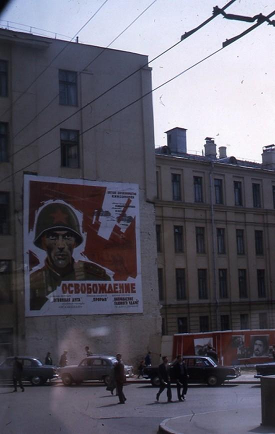 фото, СССР, ностальгия (18)