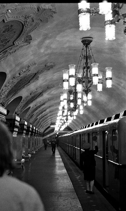 фото, СССР, ностальгия (2)