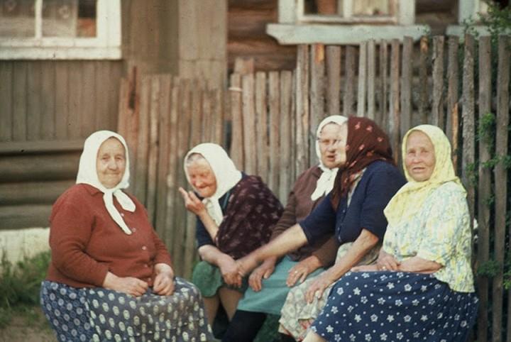 фото, СССР, ностальгия (28)