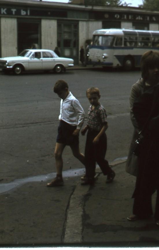 фото, СССР, ностальгия (23)