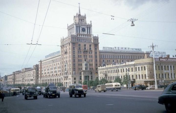 фото, СССР, ностальгия (17)