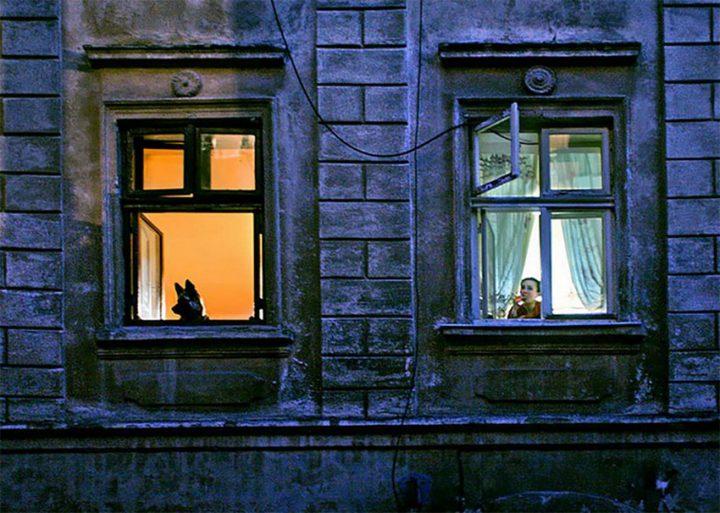 фото, Россия (18)
