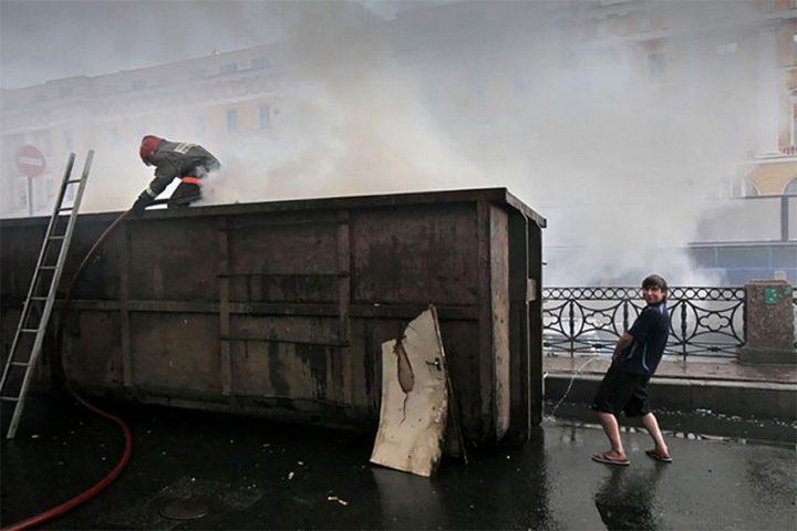 фото, Россия (15)