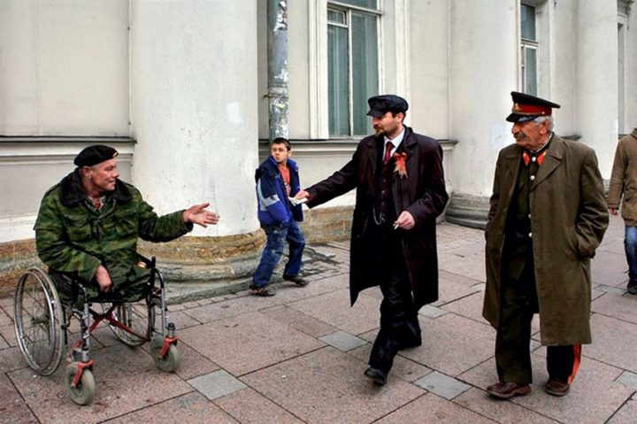 фото, Россия (8)