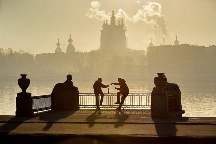 фото, Россия (5)