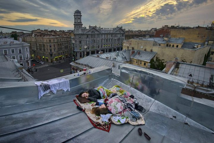 фото, Россия (3)