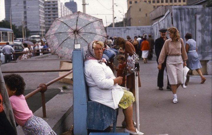 фото, СССР, ностальгия (27)