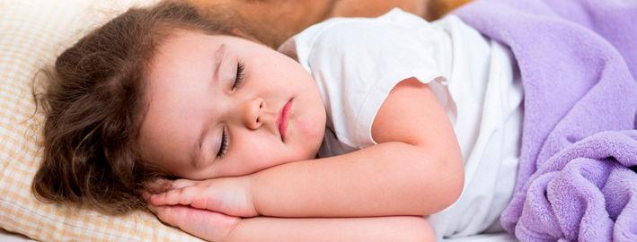 Сколько нужно спать, чтобы высыпаться? (3)