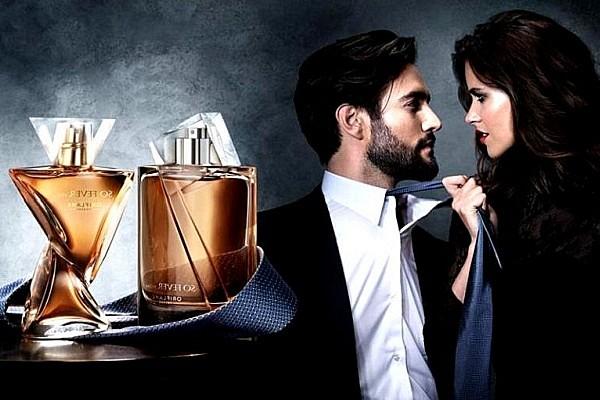 Что значит унисекс парфюмерия?